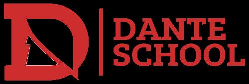 Dante School