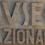 MARC - Calabrian Culture - Reggio Calabria